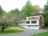 135 Shindagan Road Wilmot NH, 03287