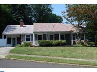 42 Front Street Mount Holly NJ, 08060