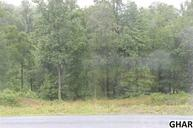 Lot 2  Evelyn Drive Elizabethtown PA, 17022