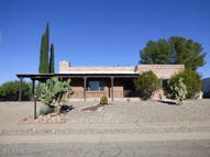 1361 N Paseo Maravilloso Green Valley AZ, 85614