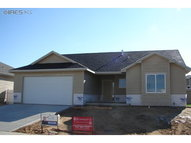 3334 Merlot St Greeley CO, 80634
