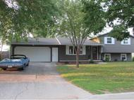 2949 Gilbert Dr Green Bay WI, 54311