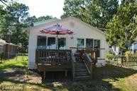 1541 Irving Ave Colonial Beach VA, 22443