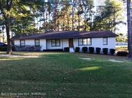 240 Beech Ave Winfield AL, 35594