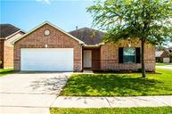 202 Unique Ct Rosharon TX, 77583