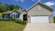 542 Fox River Hills Dr Waterford WI, 53185