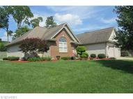 3897 Clay Ct Southeast Dennison OH, 44621