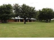15309 S County Road 213 Elmer OK, 73539