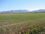Lot 7  Cottontail Lane Moore ID, 83255