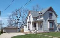 313 Ne 6th Independence IA, 50644