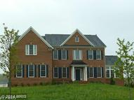 10161 Sycamore Hollow Ln Germantown MD, 20876