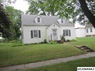 206 Campbell Street Welcome MN, 56181