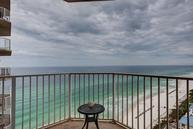 16819 Front Beach Road Unit 1800 Panama City Beach FL, 32413