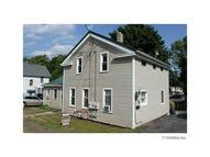 26 Thomas Street Holley NY, 14470