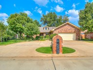 7925 Nw 48th Bethany OK, 73008