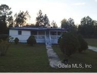 228 Sherman Drive Cir Interlachen FL, 32148