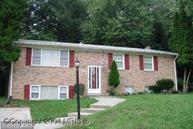 6704 Briarcliff Drive Clinton MD, 20735