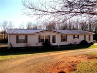 128 Millet Drive Stony Point NC, 28678
