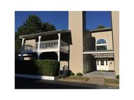 1260 Youngs Road C Amherst NY, 14221