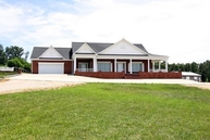 . Hwy 34 Marble Hill MO, 63764