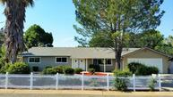 2878 Wilson Ave Redding CA, 96002