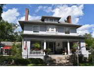 108 North St Woodsfield OH, 43793
