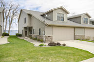 2031 S Oak Street Lake City MN, 55041