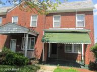 201 Allendale St Baltimore MD, 21229