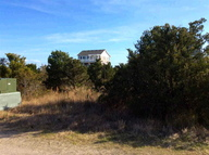 Lake Drive  Lot 64 Ocracoke NC, 27960