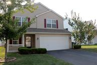3833 Winding Twig Drive Canal Winchester OH, 43110
