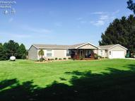 3730 Smith Road Fremont OH, 43420