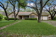 12802 Kings Forest St San Antonio TX, 78230