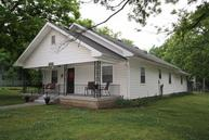 219 North State Street Caney KS, 67333