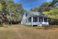 16789 River Road Bon Secour AL, 36511