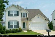5307 Sea Raven Court Waldorf MD, 20603