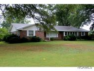 1788 County Road 1527 Cullman AL, 35058