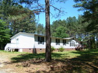 3291 Grandy Road Brodnax VA, 23920