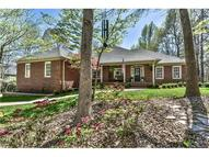 240 Pebble Stone Lane Matthews NC, 28104