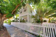 1015 Simonton Street Key West FL, 33040