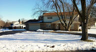 3633 98th Place Pleasant Prairie WI, 53158