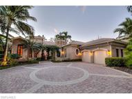 29070 Marcello Way Naples FL, 34110
