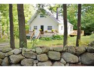 79 Gould Pond Rd Hillsborough NH, 03244