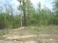 Lot 29 Peaceful Hills Road Vandervoort AR, 71972