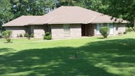 11748 Timber Ridge Dr Keithville LA, 71047