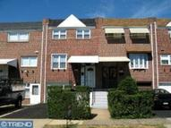 3203 Birch Rd Philadelphia PA, 19154
