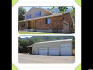 105 E Valley View Way Woodland Hills UT, 84653