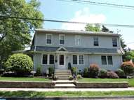 417 Buttonwood St Mount Holly NJ, 08060