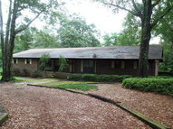 787 Whippoorwill Lane Atmore AL, 36502