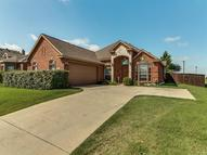 2225 Woodberry Drive Forney TX, 75126