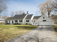 248 Sea Road Kennebunk ME, 04043
